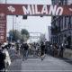 I miei 25 momenti di #RedHook Milano