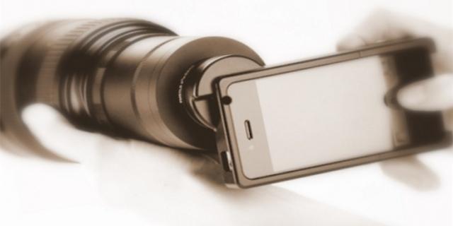 Lo sappiamo tutti che su iOS ci sono un sacco di applicazioni che permettono di utilizzare e osannare le caratteristiche video del telefonino della mela. Tra tutte le applicazioni che uno ha la possibilitá di utilizzare ne seleziono tre, il più possibile diverse tra loro in modo da dare una panoramica ampia, ma per ovvi […]