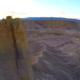 DJI Phantom3 – il video in 4K aereo quasi alla portata di tutti