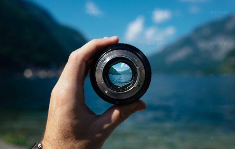 Il mondo è piano di fotografi e videomaker bravi, competenti e attenti, molto, ma molto più del sottoscritto quindi con ogni probabilità non avrete voglia di leggere quello che qui ho voglia di elencarvi. Ho detto voglia non a sproposito, dato che come spesso ammetto, i post di questo blog sono per mia utilità principalmente, […]