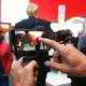 Mobile Videomaker – ovvero può lo smartphone sostituire le telecamere?