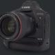 Canon EOS 1DX MKII – Goduria per Foto e Video