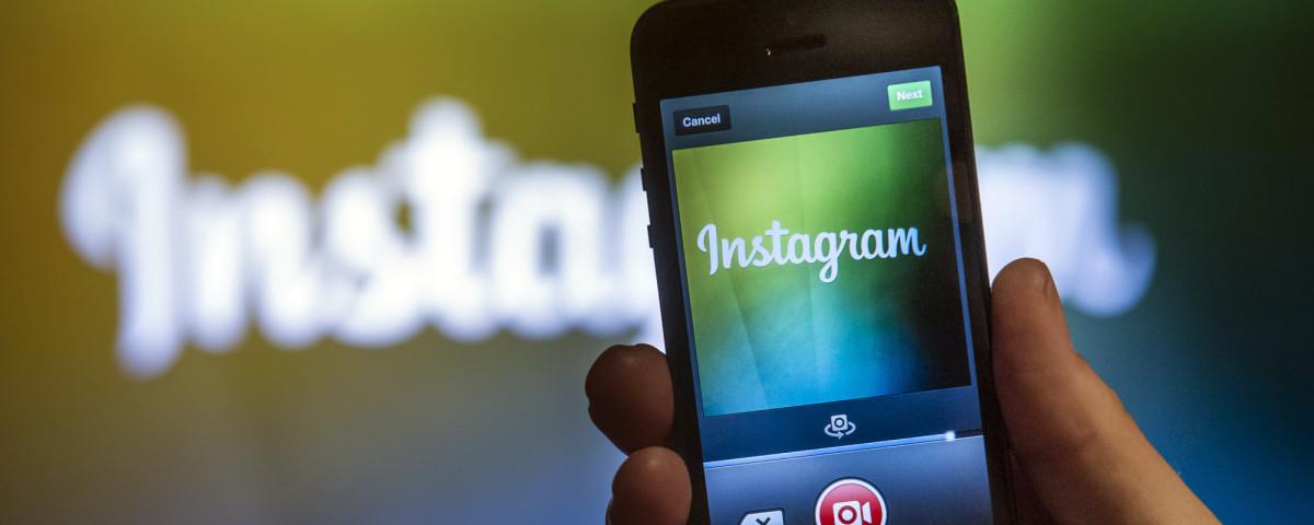 Instagram ha annunciato (ieri?) l'allungamento nei prossimi giorni della lunghezza dei video da 15 secondi a 60. Non sono di certo un instagrammer di quelli tosti, senza dubbio non ho i followers da poter essere considerato un influencer di quel social e a ben guardare alterno foto con un minimo di ricerca ad altre davvero […]