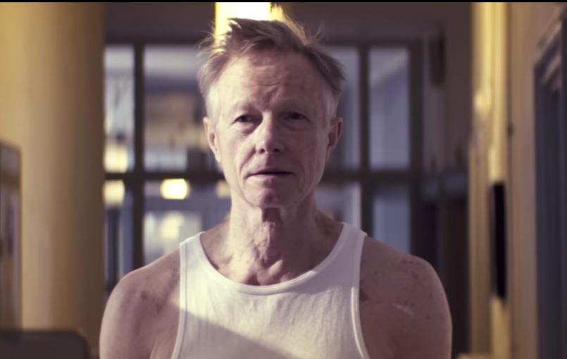 """La scorsa settimana è uscito un video, che ha riscosso un grande successo in rete, di uno studente di cinema tedesco se non ho capito male, di fatto si tratta di uno spot ADIDAS non autorizzato, di fatto potrebbe essere un """"compito a casa"""". Lo spot non è stato né commissionato né visualizzato dalla casa […]"""