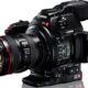 Canon C200 – si la voglio!