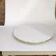 #FaiDaTe – Tavolo girevole per video e foto (e GIF) perfette grazie a IKEA