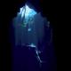 Nuova GoPro HERO6 – Video Lancio