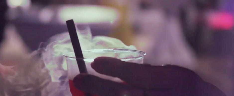 Lorenzo e Nadia – Wedding Trailer
