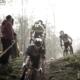 [sTenCiclo]* – Trofeo Guerciotti 2016 – Ciclocross