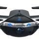 Le consegne col drone esistono e senza fantascienza