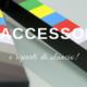 3 accessori a meno di 30,00€ sempre utili (anche nel 2018)