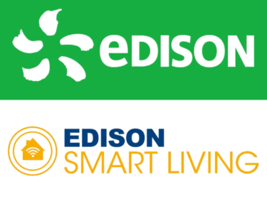 EDISON Smart Living