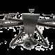 Col Drone nel Tornado (pare che si possa)