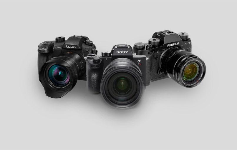 Un anno fa abbondante avevo scritto un post con una serie di elementi e considerazioni alla ricerca di una nuova videocamera. La scelta cadde (con grande soddisfazione) sulla Panasonic GH5S, camera che ad oggi mi da grandissime soddisfazioni, ma alla quale ho abbinato un adattatore Metabones Speedbooster per poter sfruttare i miei obbiettivi Canon EF. […]
