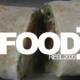 [Food Reel 2020]*